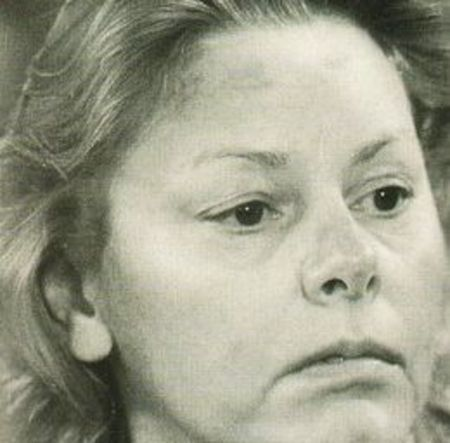 aileen wuronos Aileen wuornos was born as aileen carol pittman in rochester, michigan, on february 29, 1956 her mother, diane wuornos, was 15 years old when she married aileen's .