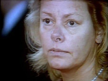 aileen wuornos biography Aileen wuornos: the selling of a serial killer (1993) is a documentary film about aileen wuornos, made by nick broomfield it documents broomfield's attempts to.