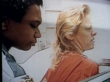 Aileen Carol Wuornos Penaltyusa The Database Of