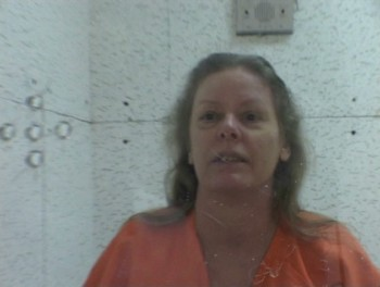 case study of aileen wurnos You may be familiar with notorious serial killer aileen wuornos because of the critically acclaimed 2003 movie monster, or perhaps from the current season of american horror story: hotel however .